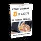 [E-BOOK] COMO COMPRAR BITCOIN DE FORMA SEGURA